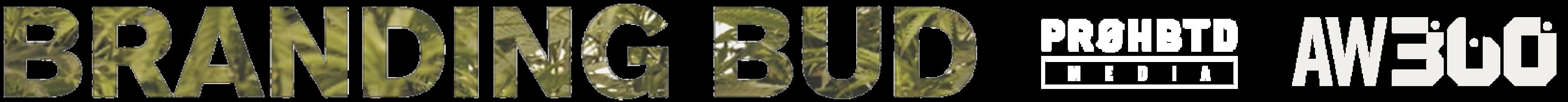 Branding Bud